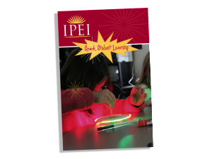 IPEI-AR_2015_cover_graphic