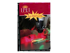 IPEI-AR_2015_cover_graphic