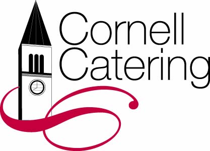 cornell-catering-logo-final