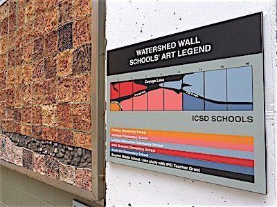 WatershedWalLegend