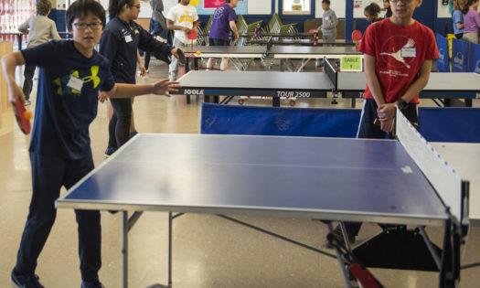 dewitt-world-table-tennis-day-4-8-17_dsc8572