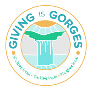 giving-is-gorges-white-2017
