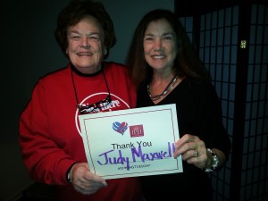 JudyMaxwell thank you (1)